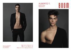 Alberto   92580391