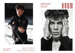 Mathias   49321940