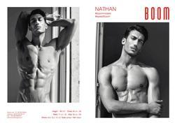 Nathan   60567133