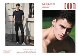 NicolasR   80126110