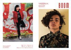 YassinH   22698612