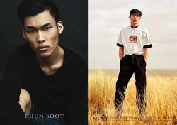 Chun Soot   26813286