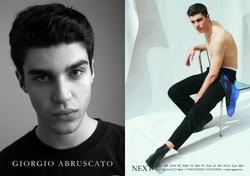 Giorgio Abruscato   59316639