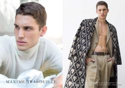 Maxime Trabouille   25263797