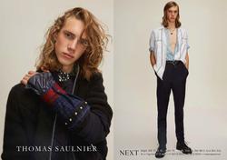 Thomas Saulnier   8415043