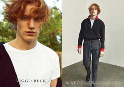 Viggo Beck   61909813
