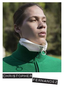 ChristopherF   23040454