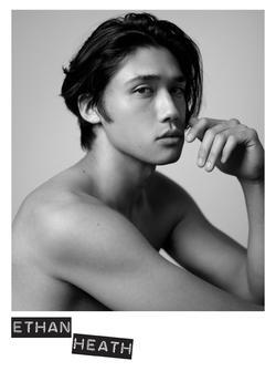 EthanH   5122196
