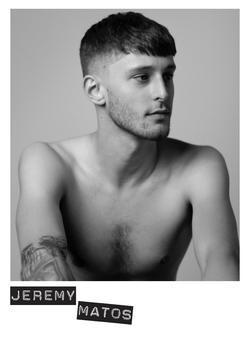 JeremyM   58452572