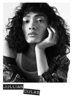 JullianC   88334257