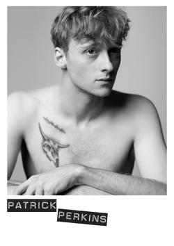 PatrickP   69534259