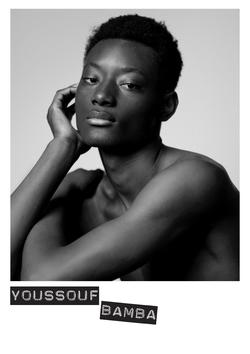 YoussoufB   3367021