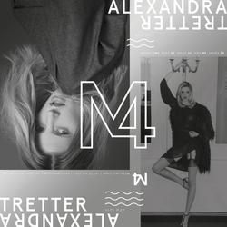 Alexandra Tretter   64843638