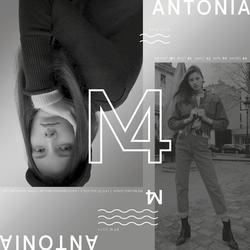 Antonia   75897454