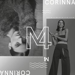 Corinna   68674349