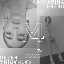 Katharina Dezer   50014639