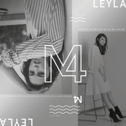 Leyla   14052358