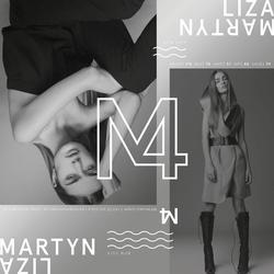 Liza Martyn   79558263