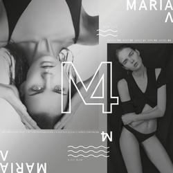 Maria V   91158596