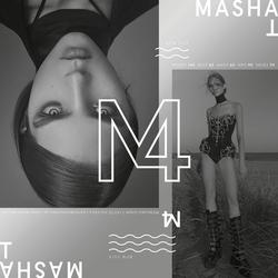 Masha T   89716329