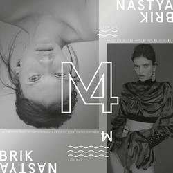 Nastya Brik   84235898