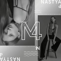 Nastya P   94156571