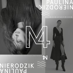 Paulina Nierodzik   10810846