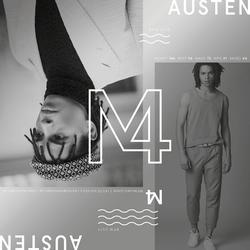 Austen   55039177