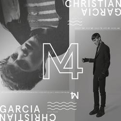 Christian Garcia   18381787