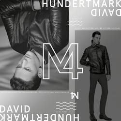 David Hundertmark   60559997