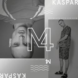 Kaspar   60888616