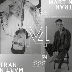 Martin Tran   51134386