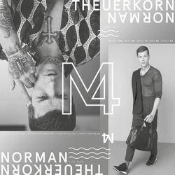 Norman Theuerkorn   16646052