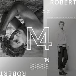 Robert   62901390