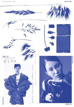 Chen Xi   91874277