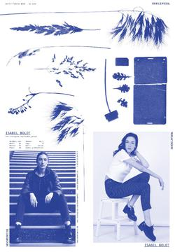 Isabel Boldt   99619135