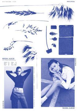 Marina Albino   90671332