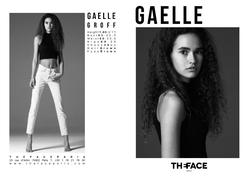 GAELLE GROFF   87373214