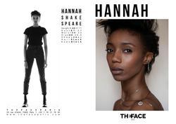 HANNAH SHAKESPEARE   89325169