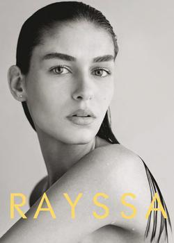 RAYSSA   43093792