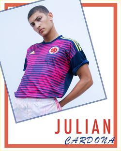 Julian   3518835