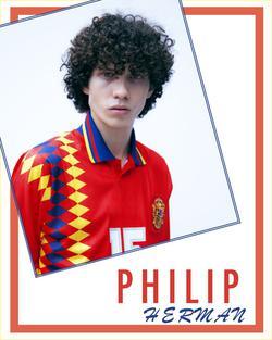 Philip   83983964
