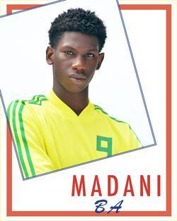 Madani   67819614
