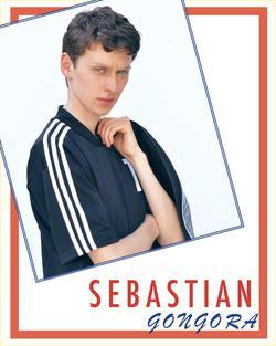 Sebastian   50042341
