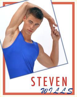 Steven   5242554