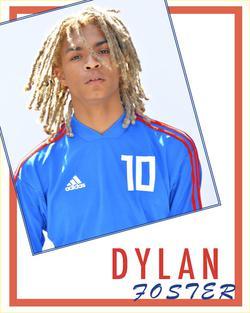 Dylan   62449102