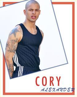 Cory   64552094