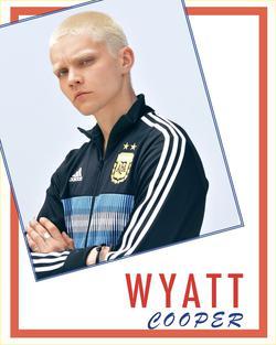 Wyatt   34375966