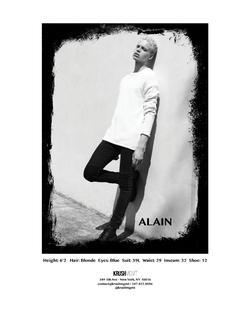Alain    84449319