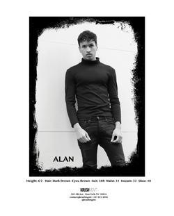 Alan    51984744